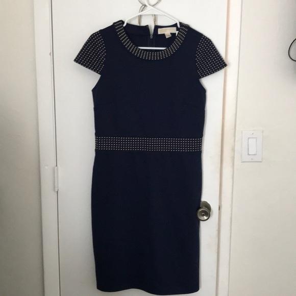 Michael Kors Dresses & Skirts - NWT Michael Kors size M